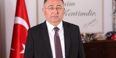 Yalova Belediyesi, çalınan para miktarını açıkladı