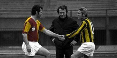 Fenerbahçe Galatasaray maçı ne zaman, saat kaçta, hangi kanalda?