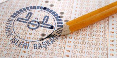 MBSTS başvuru ücreti ne kadar 2020? Sınav başvuru ücreti hangi bankaya yatırılır?