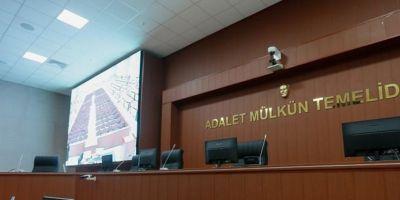 Başsavcılıktan Gezi Parkı beraatleri ile ilgili açıklama