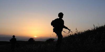 3 PKK/YPG'li terörist daha teslim oldu