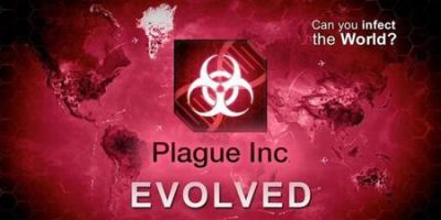 Koronavirüs, Plague oyununu zirveye taşıdı!