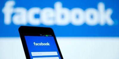 Facebook, Amerika'yı dolandırdı! 9 milyar vergi kaçırdı