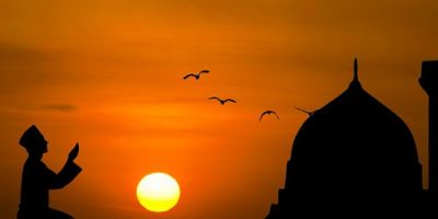 Regaib Kandili namazı kaç rekattır?