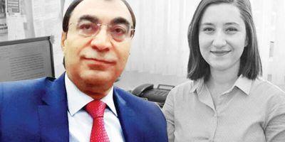 Ceren Damar davasında sanık avukatından skandal ifadeler