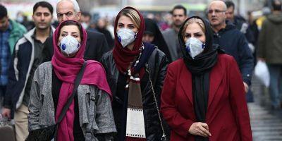 İran'da Koronavirüs faturası gün geçtikçe ağırlaşıyor: Ölü sayısı 12 oldu