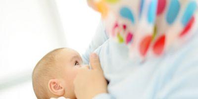 Üç aylarda bebeği sütten kesmek günah mı?