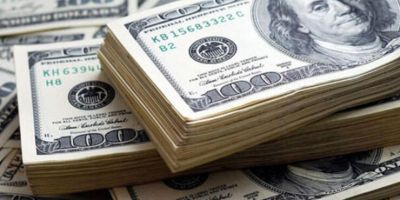 Dolar kuru ne kadar oldu? (25 Şubat 2020 dolar - euro fiyatları )