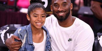 Kobe Bryant'ın ailesinden helikopter şirketine ihmal davası!