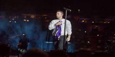Dünyaca ünlü müzik grubu Maroon 5 Kobe Bryant için özel klip hazırladı!