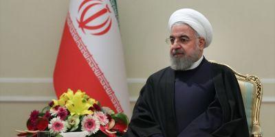 İran'da bilanço gün geçtikçe ağırlaşıyor: Can kaybı 19'a yükseldi