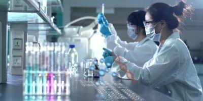 Remdesivir koronavirüse etki ediyor mu?