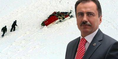 Nedim Şener yazdı! FETÖ imamından Muhsin Yazıcıoğlu itirafı
