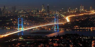 İngilizler tatil için Türkiye'yi önerdi
