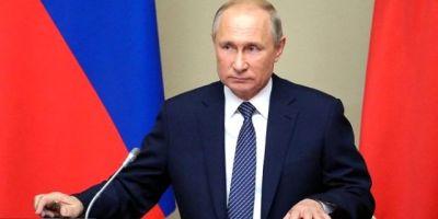 Rusya'dan kalleş saldırı ile alakalı ilk açıklama yapıldı