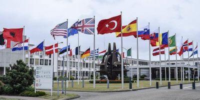NATO, Türkiye'nin talebi üzerine bugün olağanüstü toplanacak