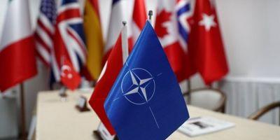 Şehit haberlerinin ardından gözler, NATO'ya çevrildi