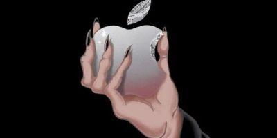 Apple'dan skandal karar! Artık kafasına göre size reklam bildirimi atacak