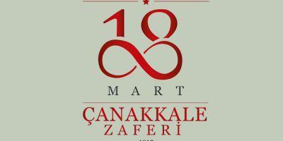 18 Mart Çanakkale Zaferi ile ilgili en güzel sözler