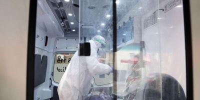 Koronavirüs nedir? Korunmak için neler yapmalıyız?