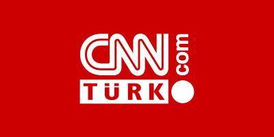 CNN Türk muhabirinin iddiası sosyal medyada tartışma yarattı