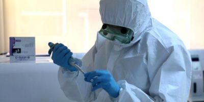 Koronavirüsün ilacı hakkında yeni gelişme! Araştırma merkezi aşı geliştirdi