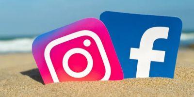 Artık Facebook ve Instagram storyleri ortak olarak paylaşılacak!