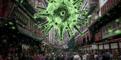 Satılan 539 ürüne koronavirüs işlemi uygulandı!