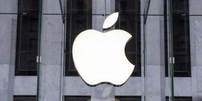 Bütün Apple mağazaları kapanıyor