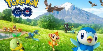 Pokemon Go Koronavirüs güncellemesi geldi!