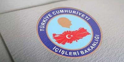 Bakanlık açıkladı: Provokatif koronavirüs paylaşımı yapan 24 kişi gözaltına alındı
