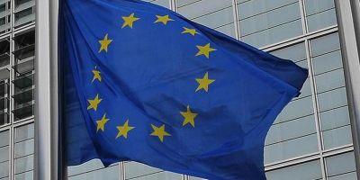Avrupa Birliği'nden flaş seyahat yasağı kararı!