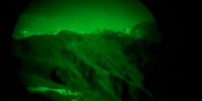 Milli Savunma Bakanlığı açıkladı: Hakurk'ta 5 terörist etkisiz hale getirildi