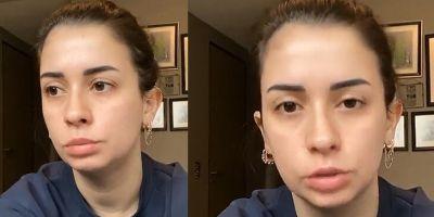 Fatih Terim sağlık durumunu kızı Buse Terim açıkladı!