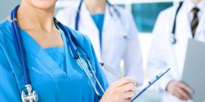 Sağlık bakanlığı personel alımı 2020 başvuru şartları | Unvan / branş dağılımı