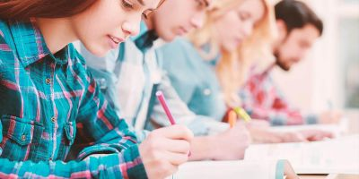 YKS sınav tarihi belli oldu