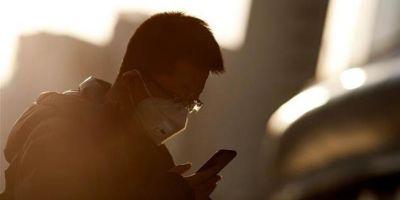 Çin'den koronavirüs hamlesi! Yasakladılar