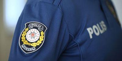 Salgının yeni kurbanı polisler oldu, koronavirüs Emniyet Teşkilatı'nı vurdu