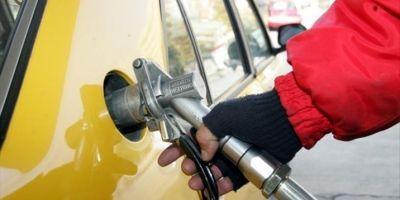 LGP'ye dev indirim, benzine ise zam geliyor