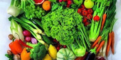 Bu besinleri açken asla tüketmeyin!