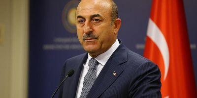 Mevlüt Çavuşoğlu açıkladı! Yurt dışında koronavirüsten kaç vatandaşımız öldü?