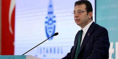 İBB Başkanı Ekrem İmamoğlu'nu tehdit eden kişinin kim olduğu ortaya çıktı!