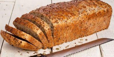 Ketojenik ekmek nasıl yapılır? Gelinim Mutfakta ketojenik ekmek