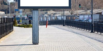 30 büyükşehir ve Zonguldak'ta sokağa çıkma yasağı başladı