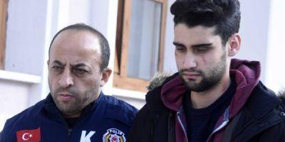 Kadir Şeker'in avukatı: Kadir'imizi salıverin diyeceğiz