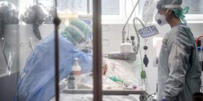 Dışişleri Bakanlığı duyurdu: 16 Türk koronavirüs nedeniyle hayatını kaybetti