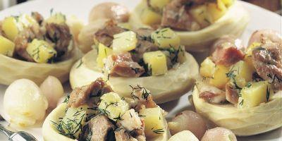 Gelinim Mutfakta Etli Enginar yemeği nasıl yapılır? Malzemeleri neler?