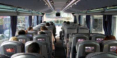 Ulaştırma Bakanı'ndan otobüs seyahatleriyle ilgili yeni açıklama