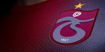 UEFA'dan Trabzonspor'a şok ceza!