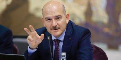 Türkiye'de yeni bir darbe girişimi olur mu? Bakan Soylu'dan kritik açıklamalar